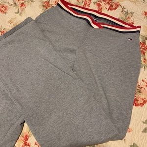 Tommy Hilfiger Yoga Sweat pants